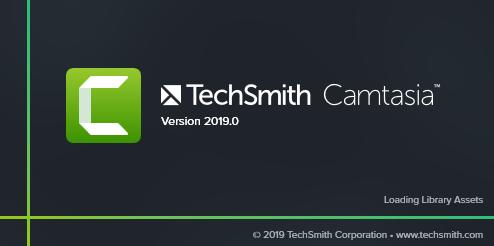 Hướng dẫn tải và cài đặt crack phần mềm quay màn hình camtasia
