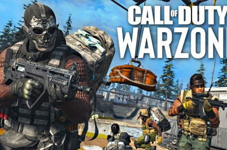 Cách tải link và cài game call of duty warzone cho laptop và pc