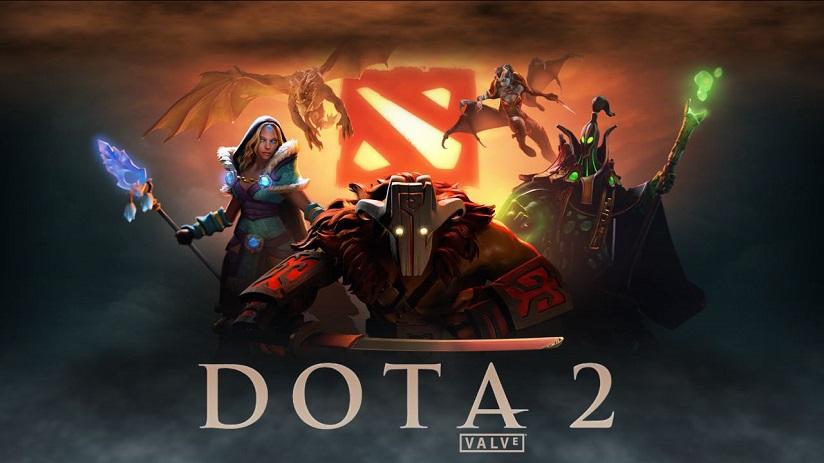 Hướng dẫn tải link và cách cài game DOTA 2 cho laptop & pc