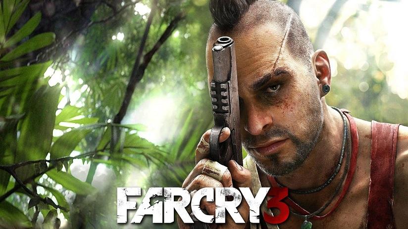 Hướng dẫn tải và cài game Far Cry 3 miễn phí 2021