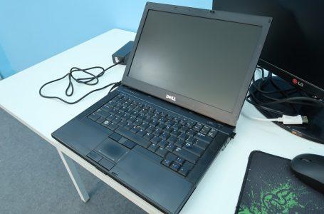 Laptop 2 triệu 9 Mua Thử Trên Mạng Shopee Kiểm Tra & Test Game
